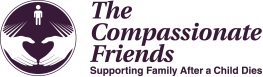 compassionate-friends