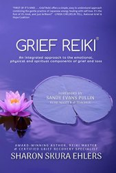grief-reiki