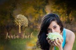 Laura Jack