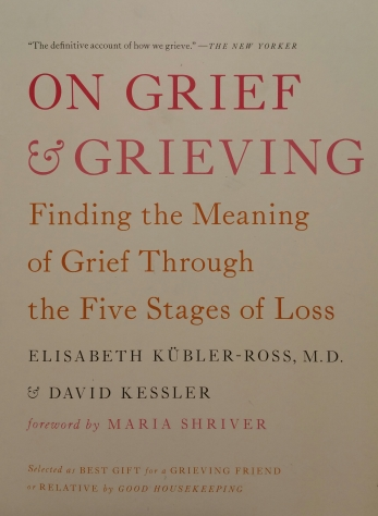on-grief-book-cover