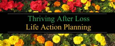 Thrive After Loss Action Planning Ribbon FINAL