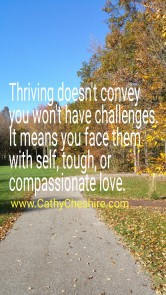 thriving-and-challenges