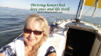 thriving-honors-life
