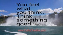you-feel-what-you-think