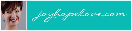 joyhopelove-rowena-mabbott
